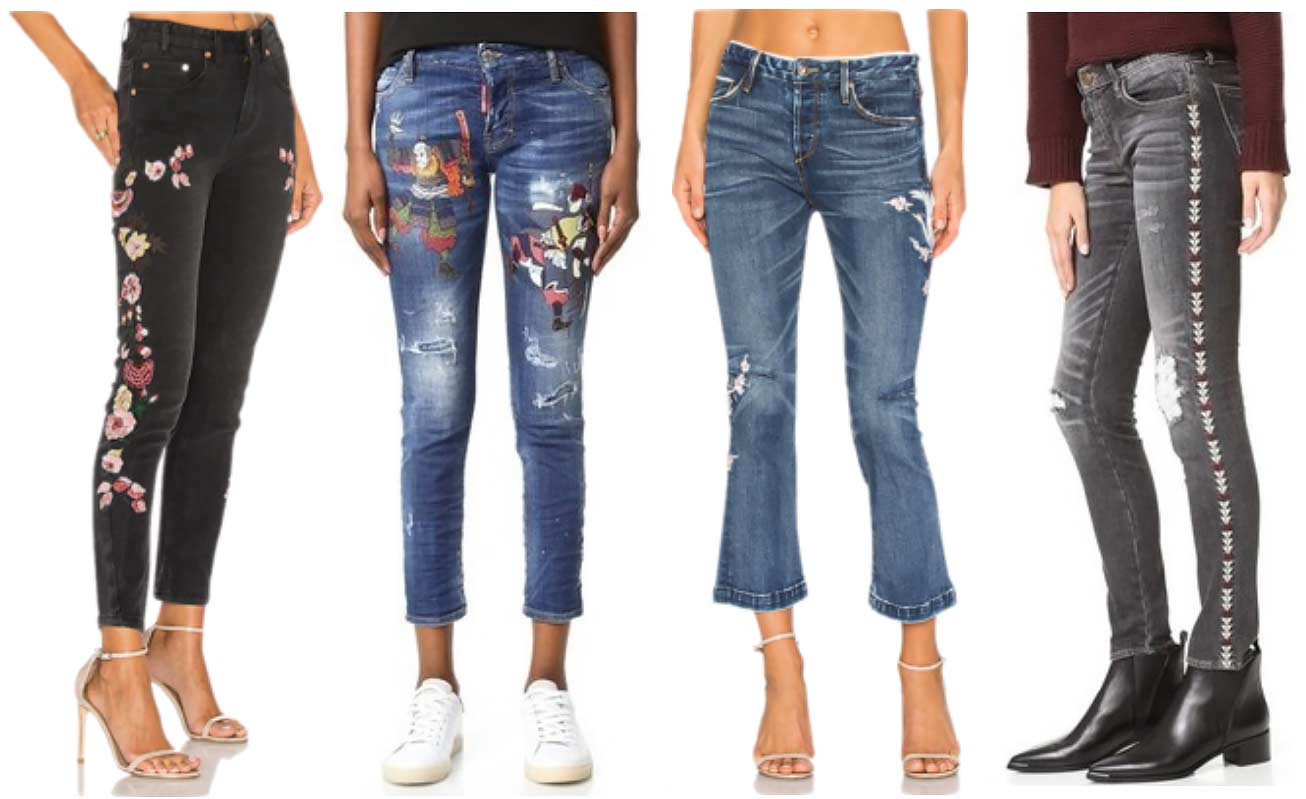 embroidered-jeans-4