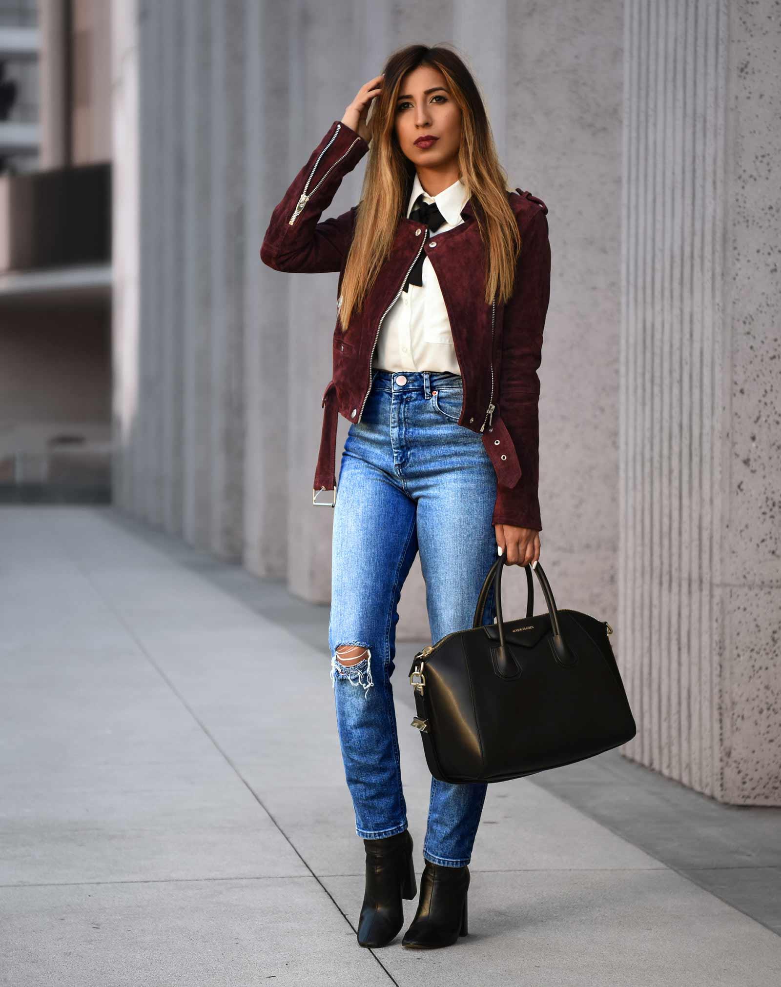 fancy-correctitude-jeans-4
