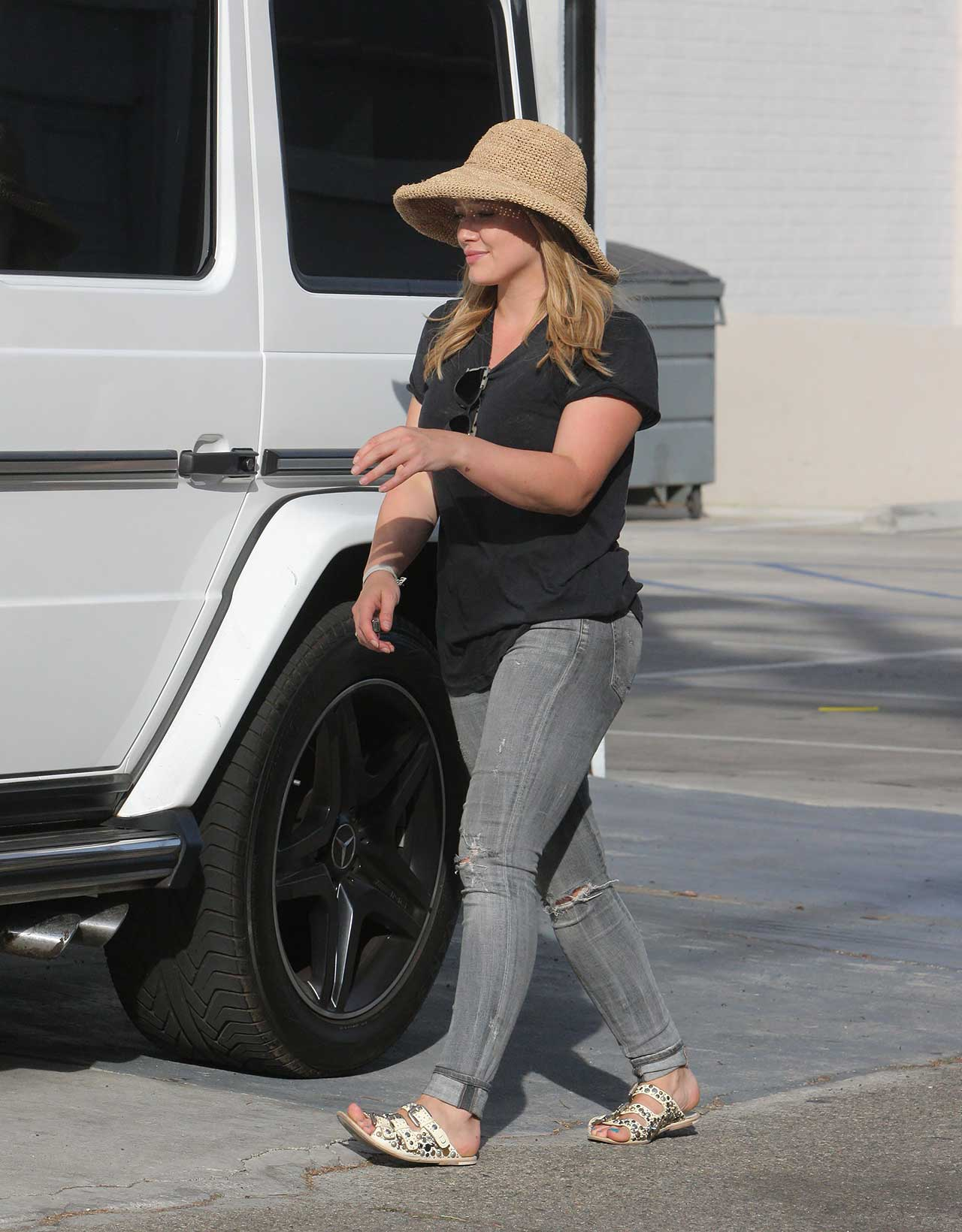 hilary-duff-citizens-of-humanity-rocket-jeans