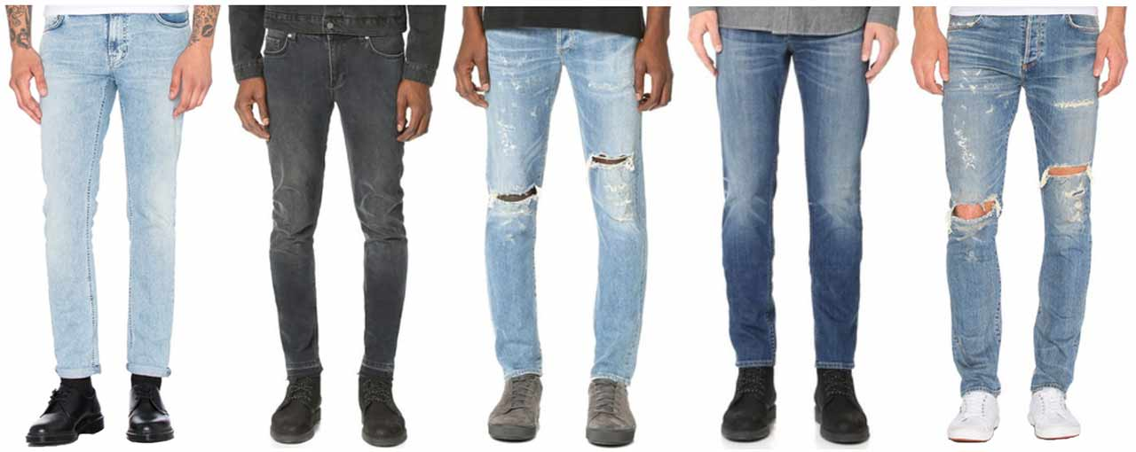 mens-denim-choices-2