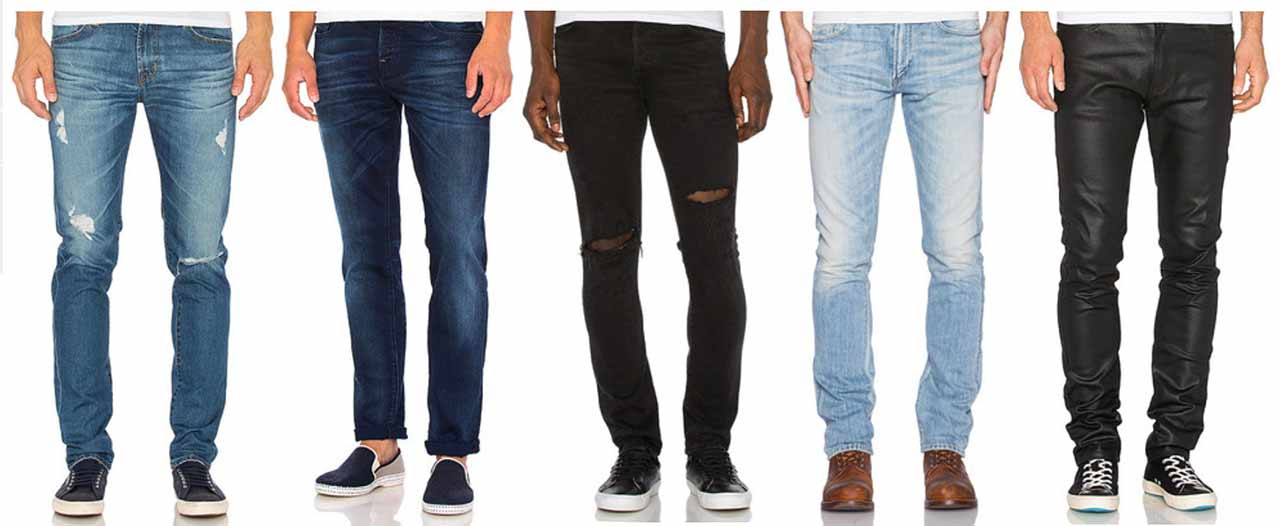 mens-denim-choices