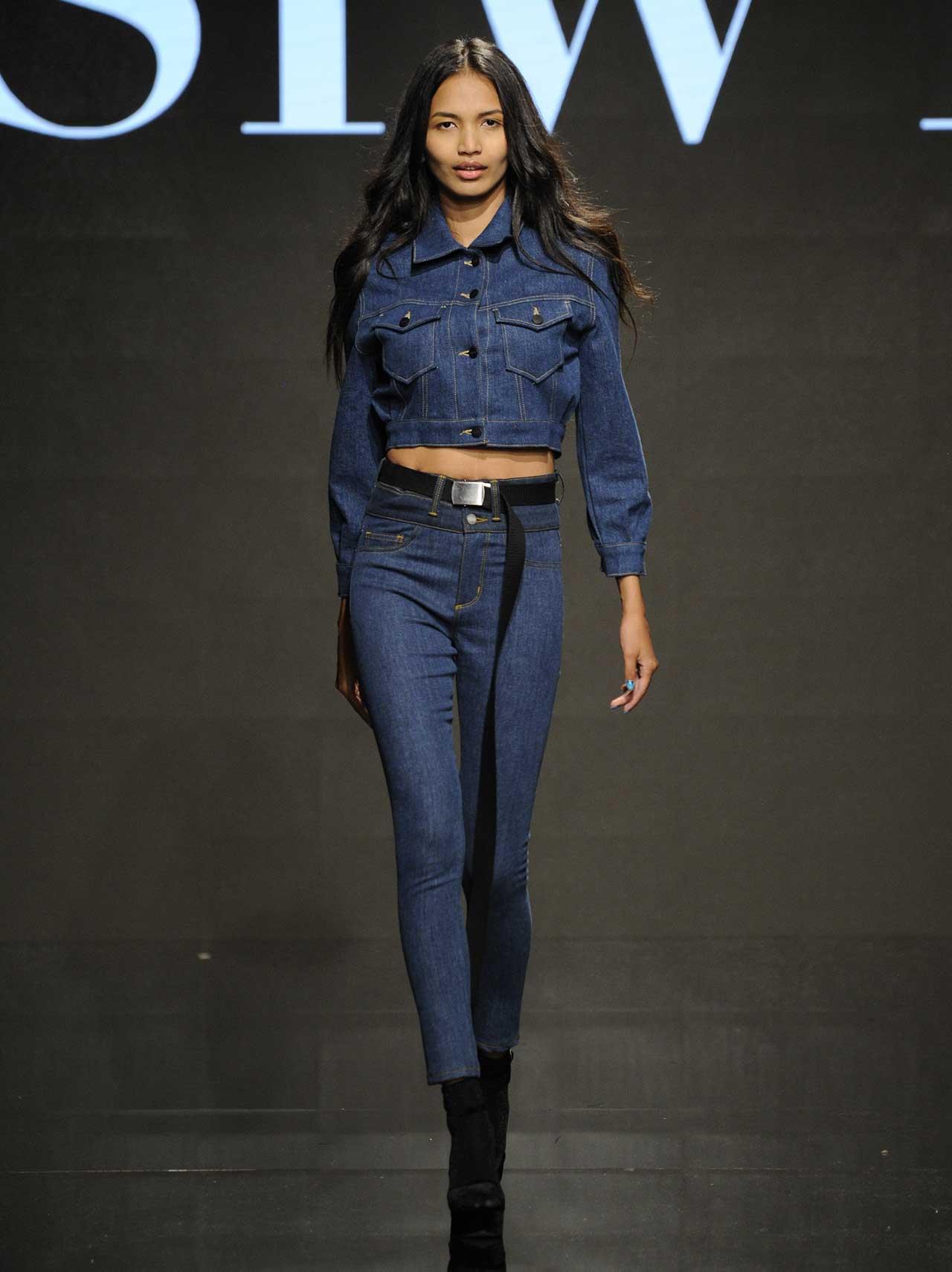 siwy-ss17-runway-show-denim-jeans-5