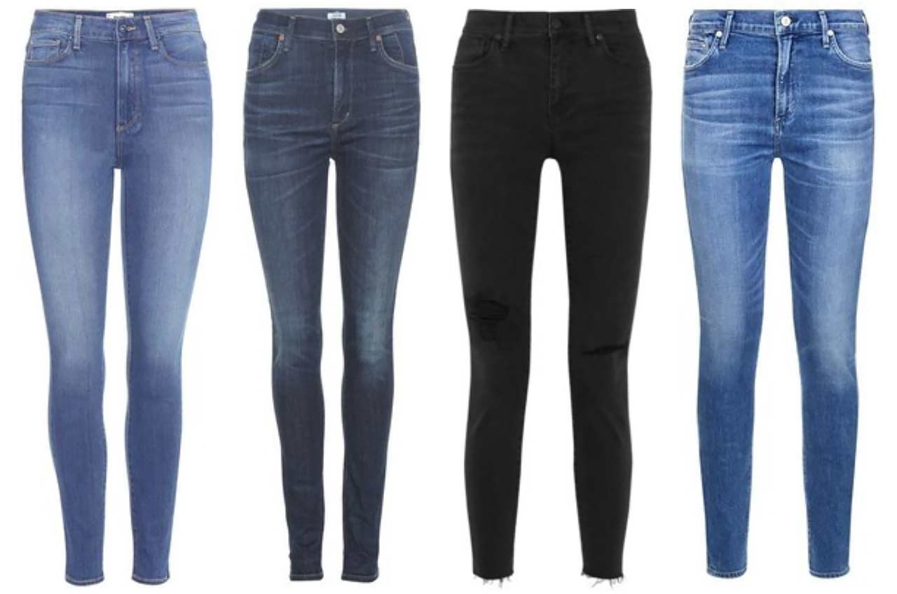 Shop Target for Skinny Jeans you will love at great low prices. Spend $35+ or use your REDcard & get free 2-day shipping on most items or same-day pick-up in store.