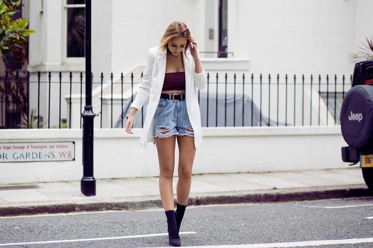 the-pommie-girl-denim-shorts