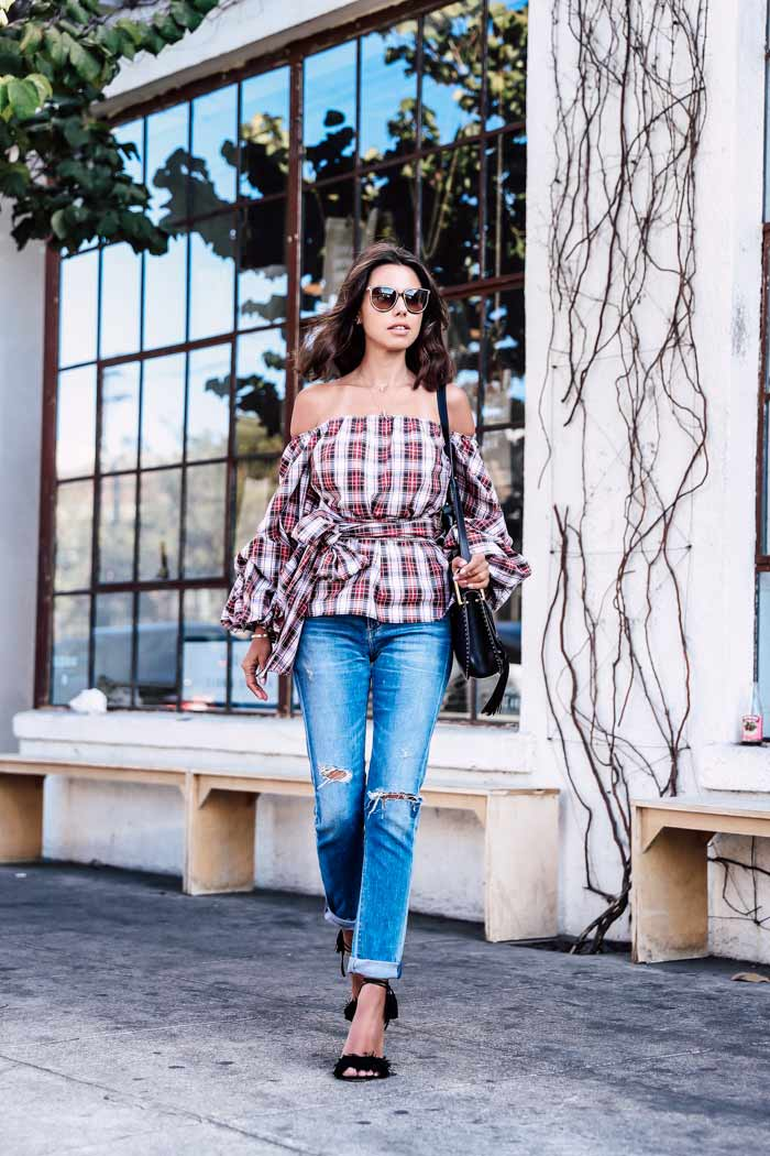 vivaluxury-citizens-of-humanity-jeans