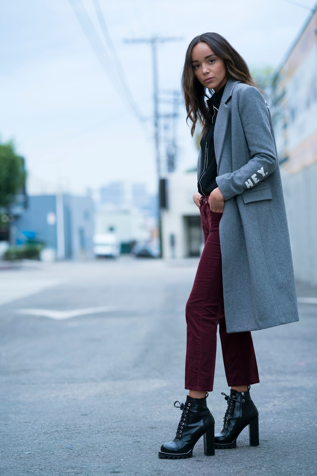 ashley-madekwe-j-brand-corduroy-2