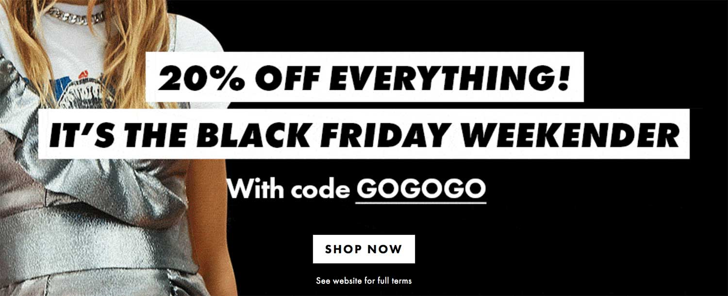 asos-black-friday