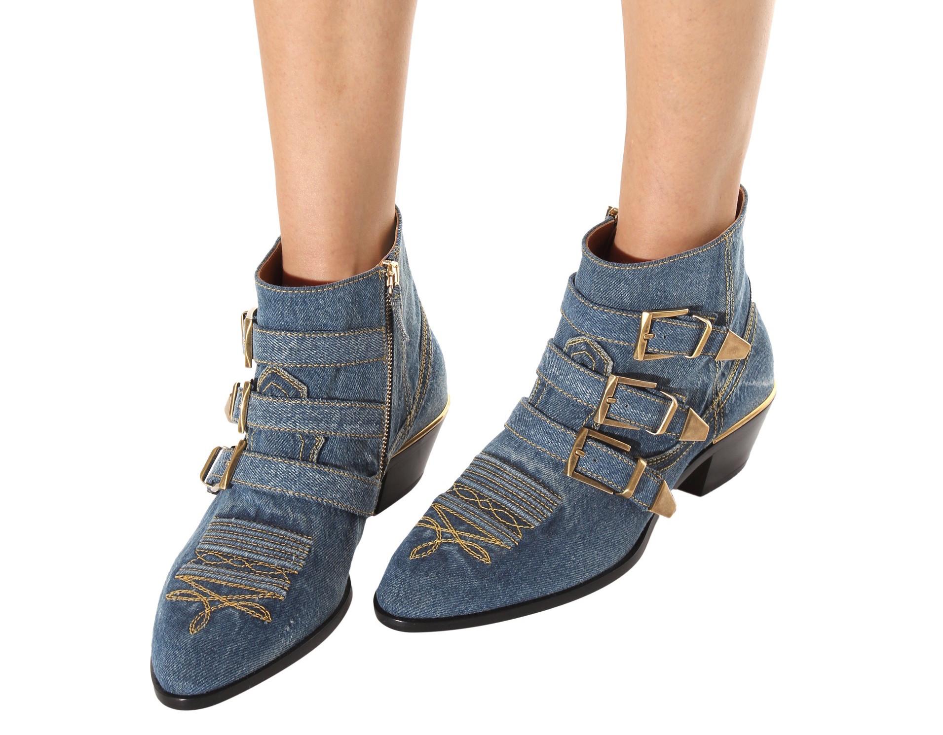 chloe-kris-denim-ankle-boots-2