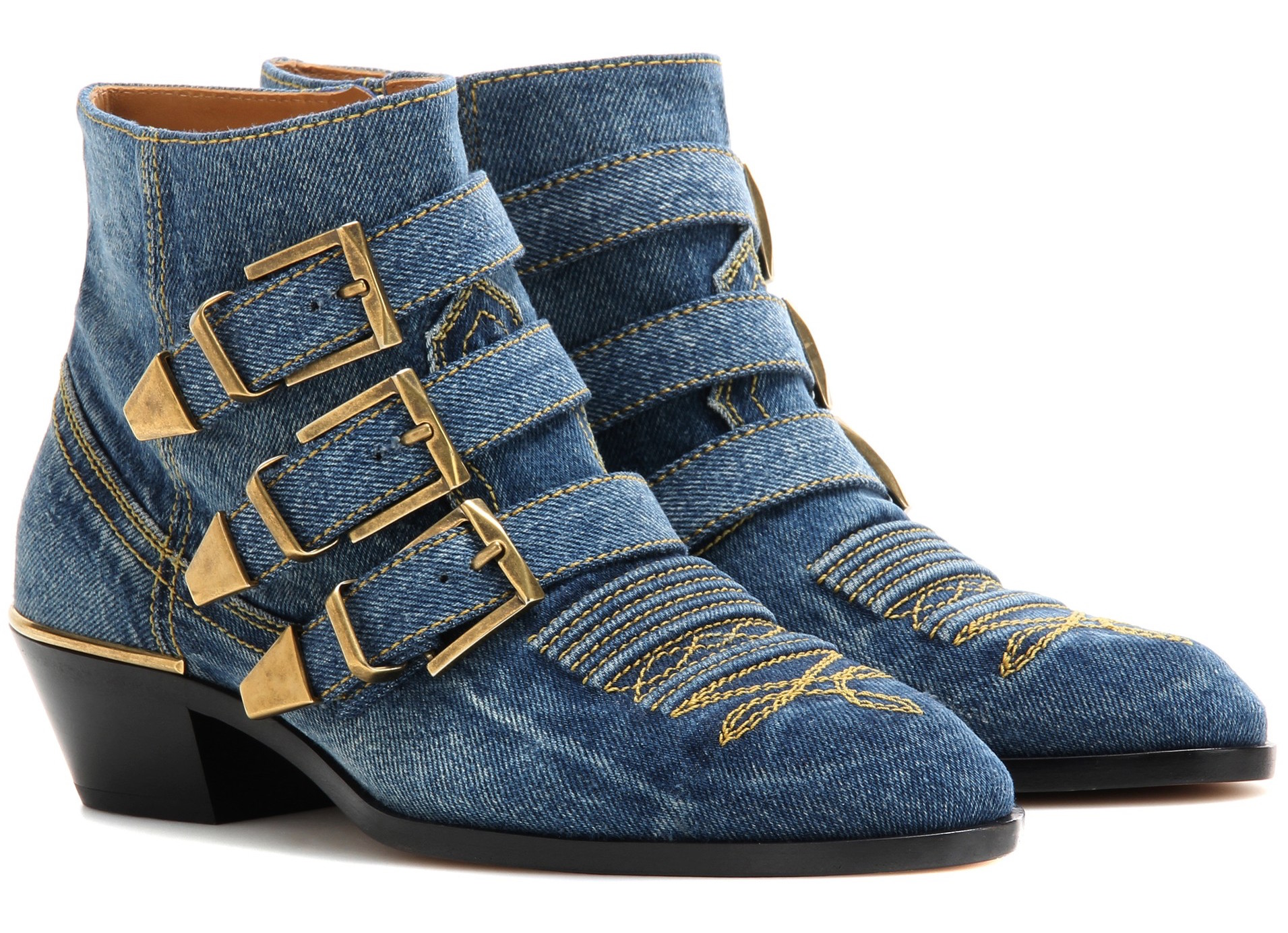 chloe-kris-denim-ankle-boots-3