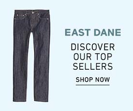 Find desginer shoes, bags, jewelry, dresses, jeans, swimwear, lingerie, skirts, shorts, and tops at Shopbop