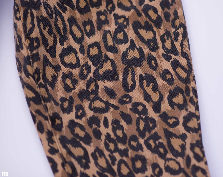j-brand-alana-crop-jeans-leopard-review-3