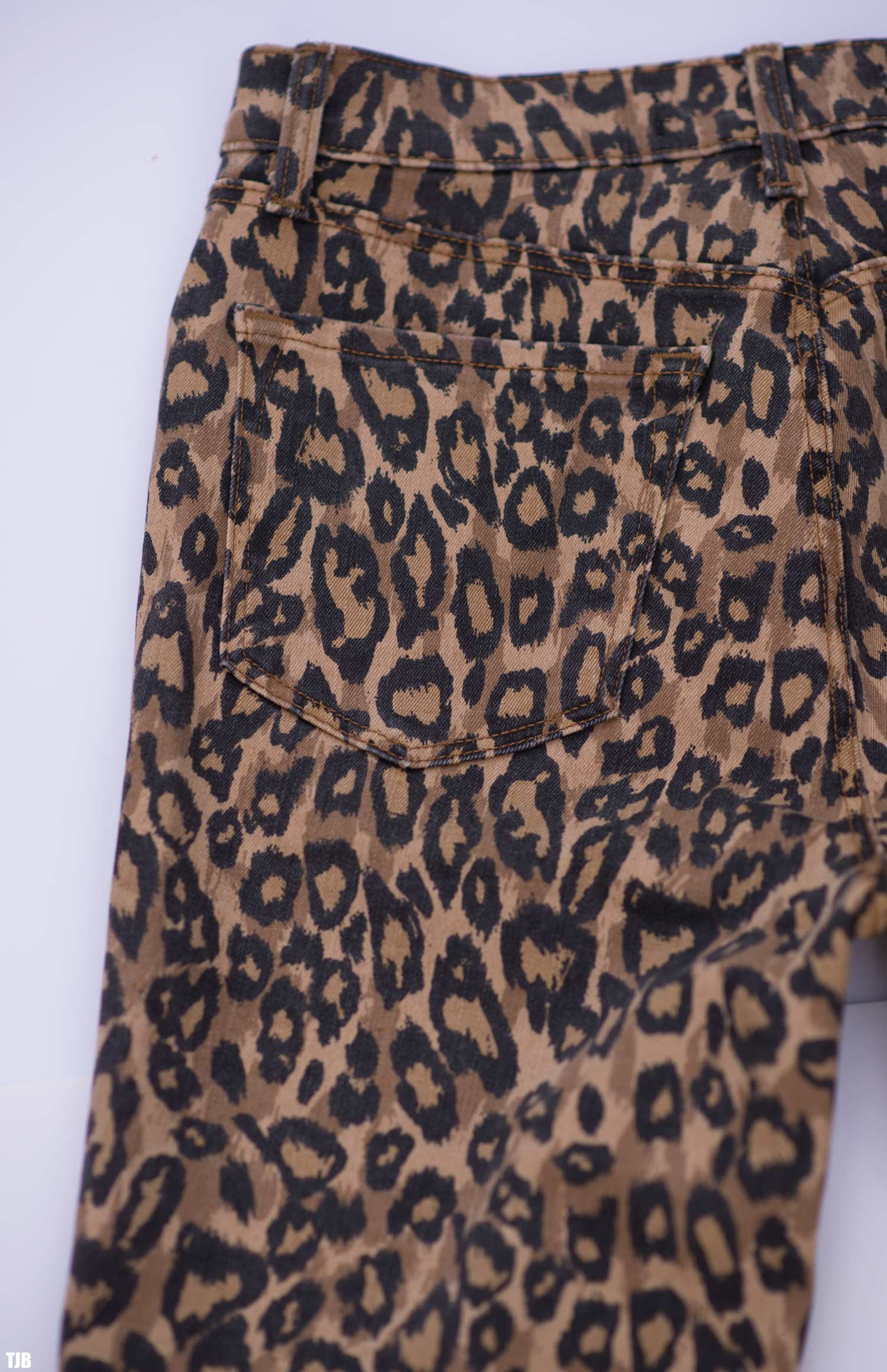 j-brand-alana-crop-jeans-leopard-review-7