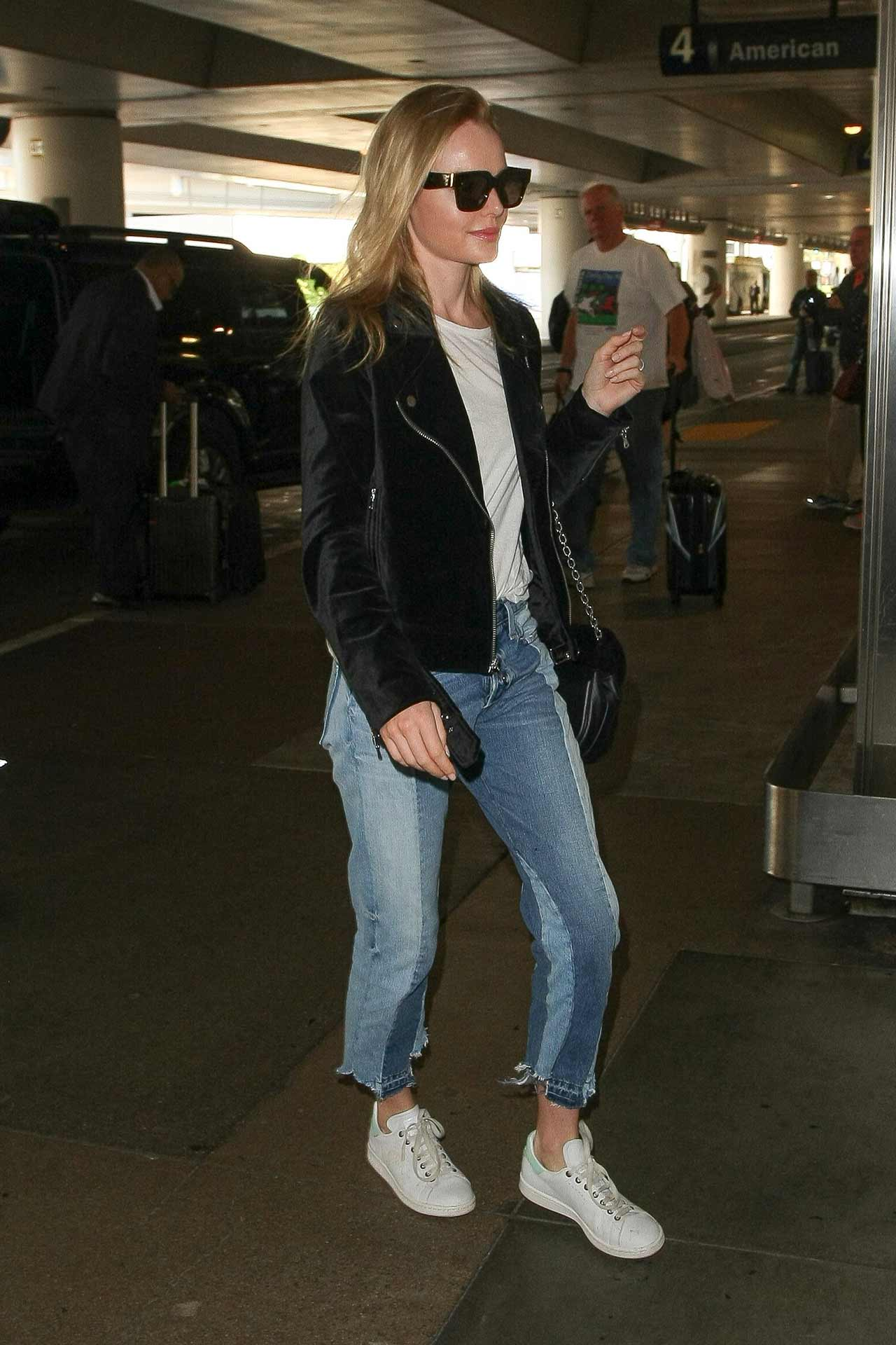 kate-bosworth-frame-le-mix-jeans
