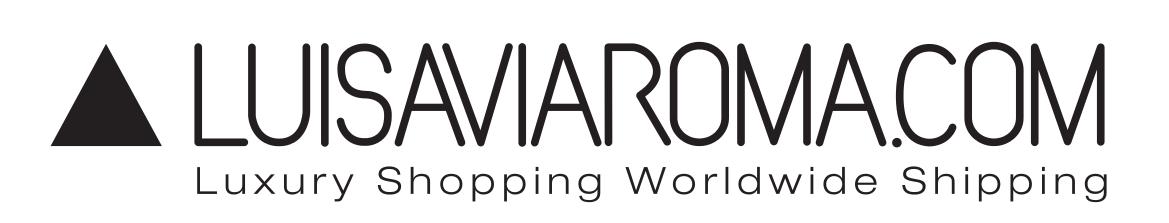 luisaviaroma_logo
