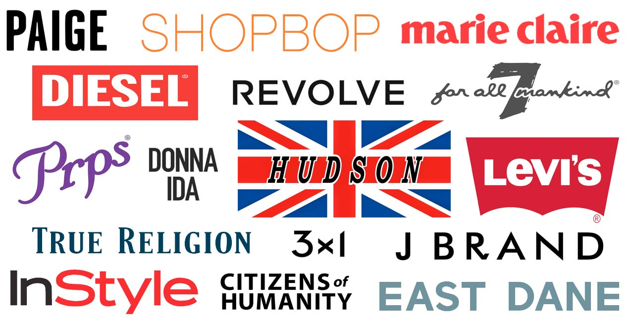 the-jeans-blog-brands-list