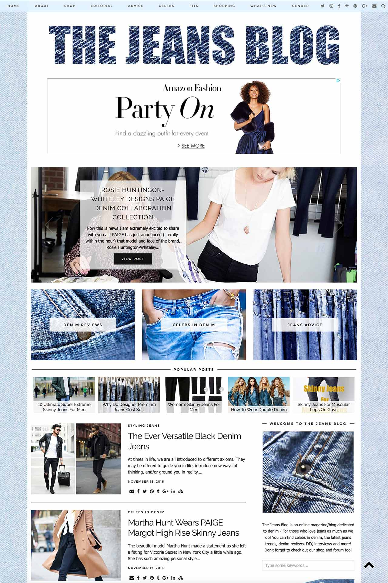 the-jeans-blog-new-layout