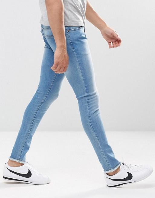 asos-raw-hem-released-frayed-jeans-men-3