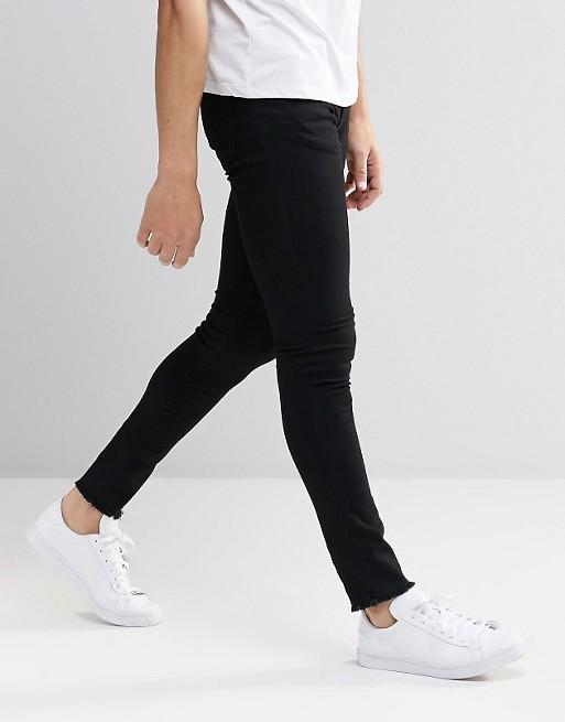 asos-raw-hem-released-frayed-jeans-men-6