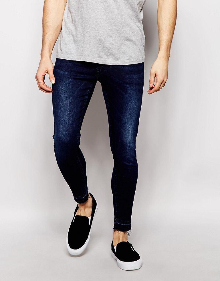 asos-raw-hem-released-frayed-jeans-men-7
