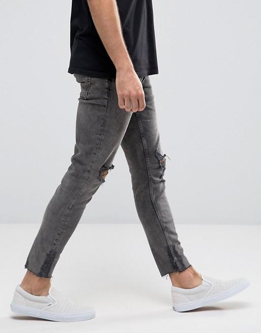 asos-raw-hem-released-frayed-jeans-men