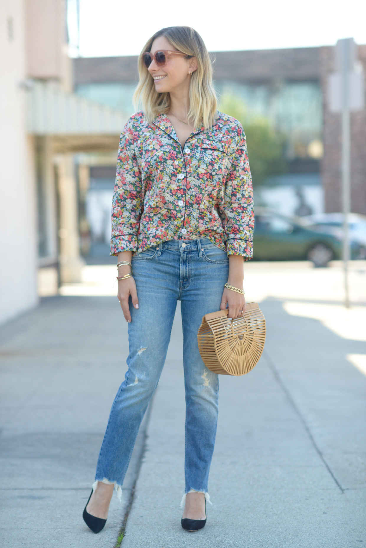 cupcakes-cashmere-jeans
