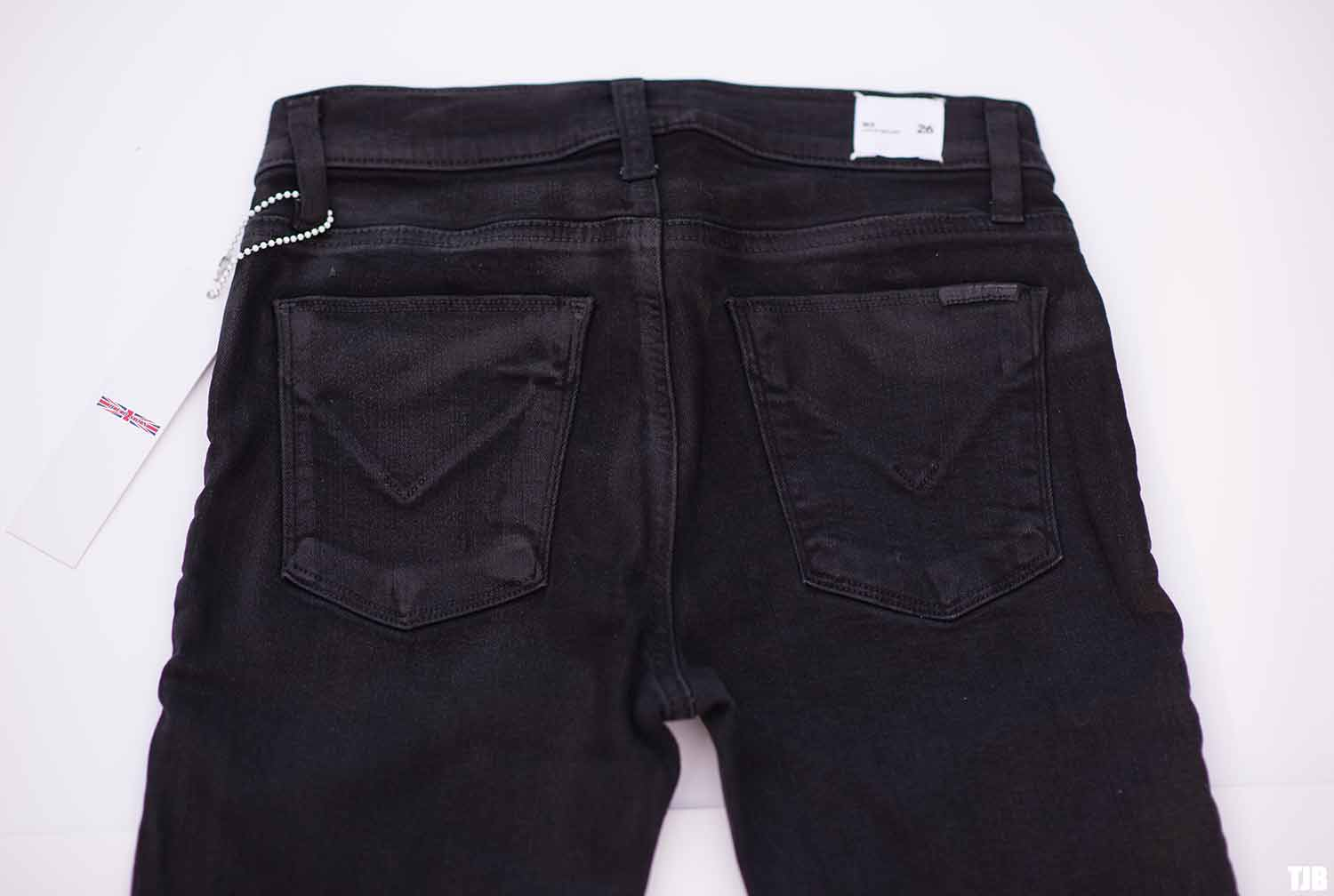 hudson-nix-skinny-lace-up-jeans-review-6