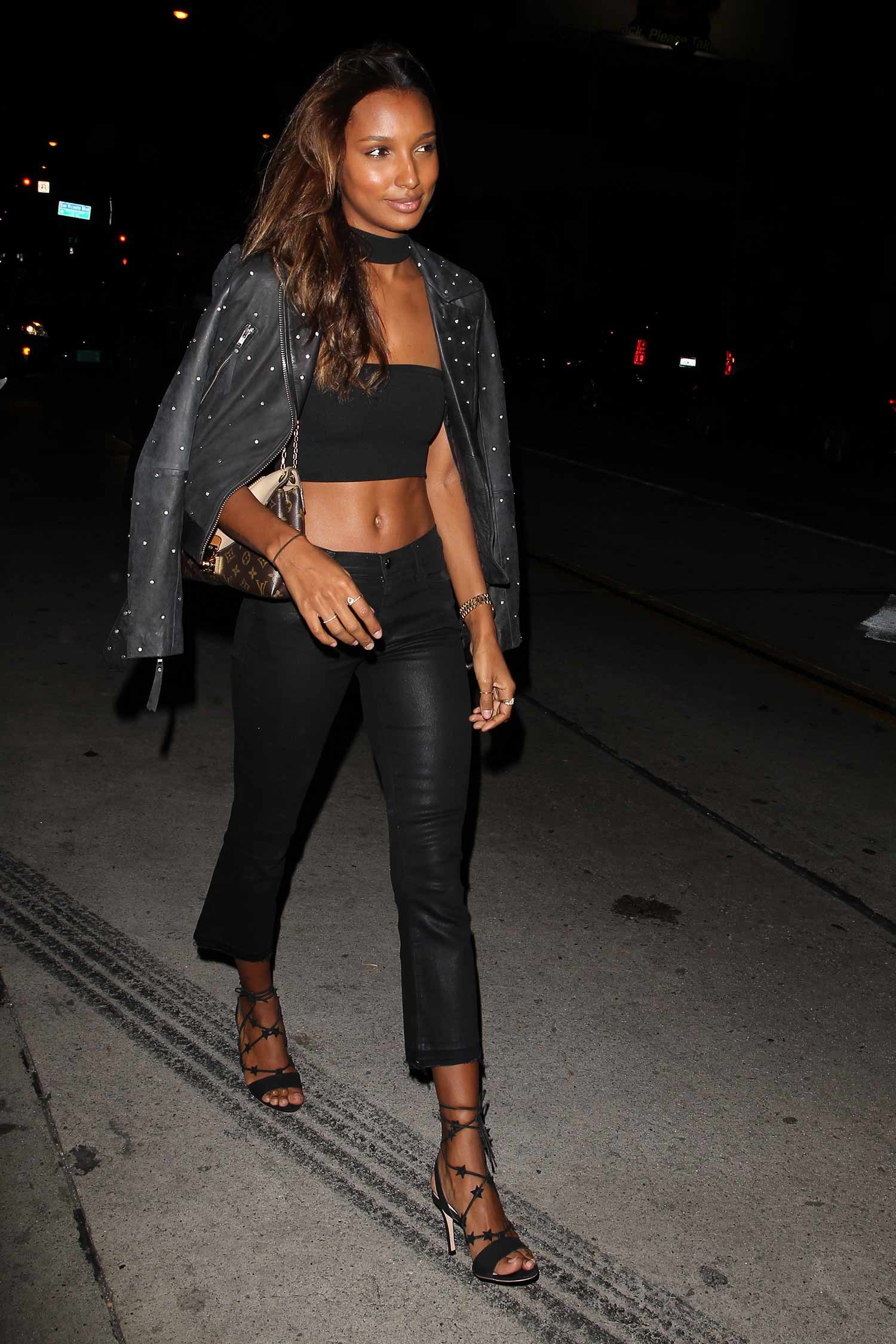 jasmine-tookes-j-brand-cropped-flare-jeans
