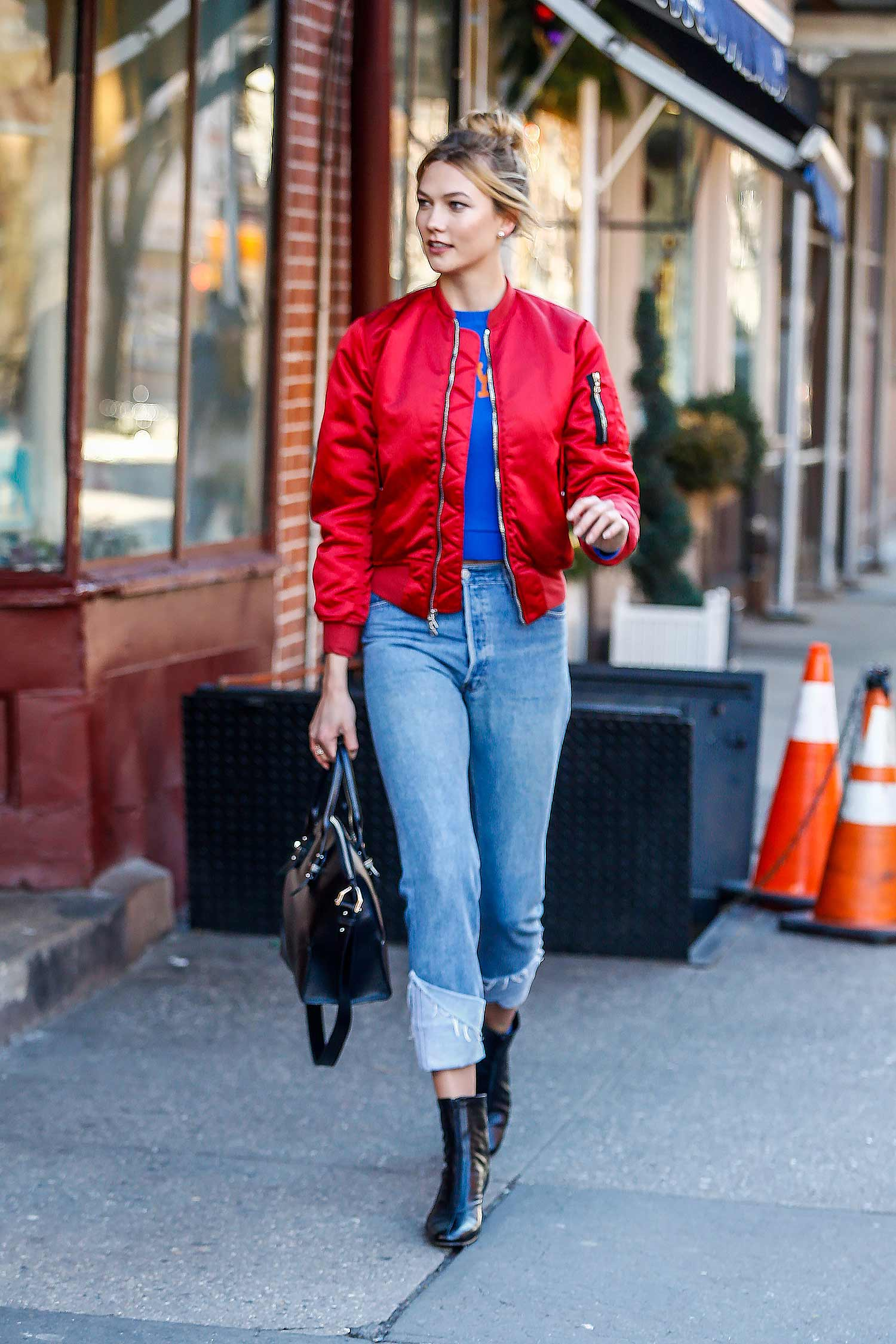karlie-kloss-redone-levis-jeans-new