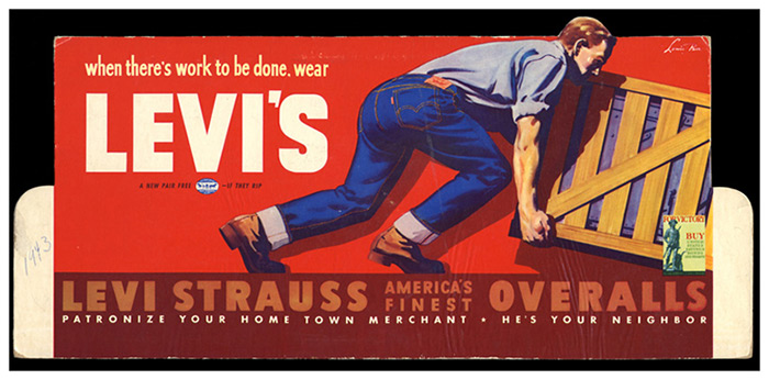 nordstrom_mens_shop_daily_blog_pop_in_at_nordstrom_heartbreakers_club_menswear_olivia_kim_levis_vintage_clothing_archive_ads_8