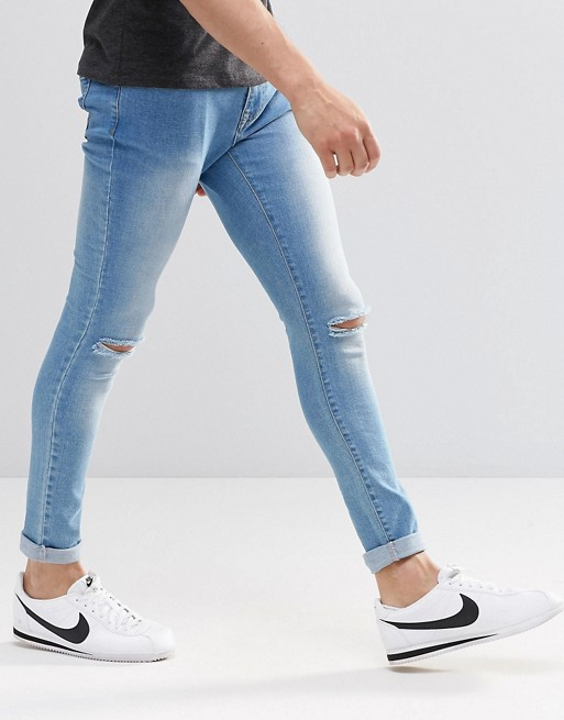 brooklyn-supply-co-washed-skinny-jeans