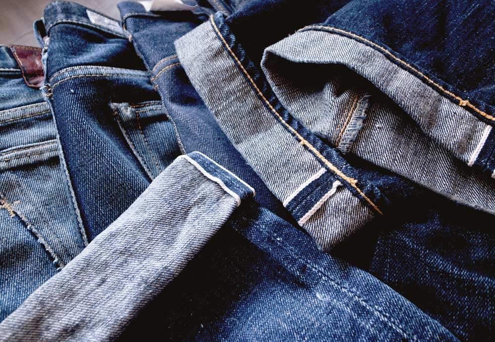 denim-addiction-2