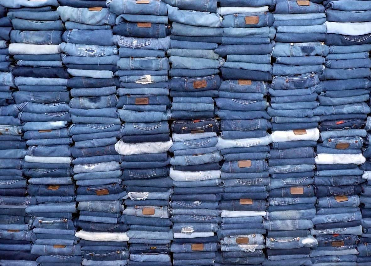 denim-addiction