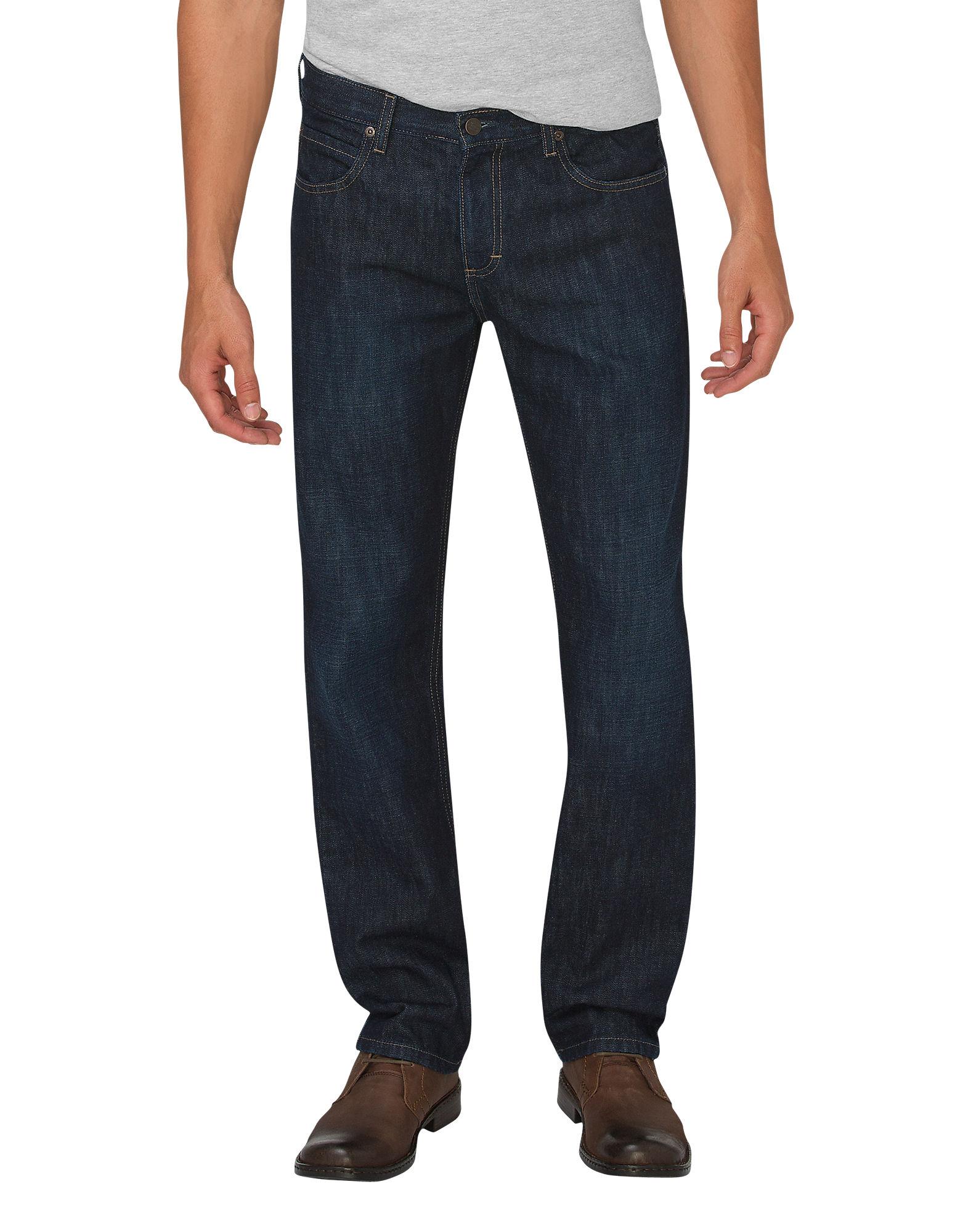 dickies-x-series-regular-fit-straight-leg-jeans