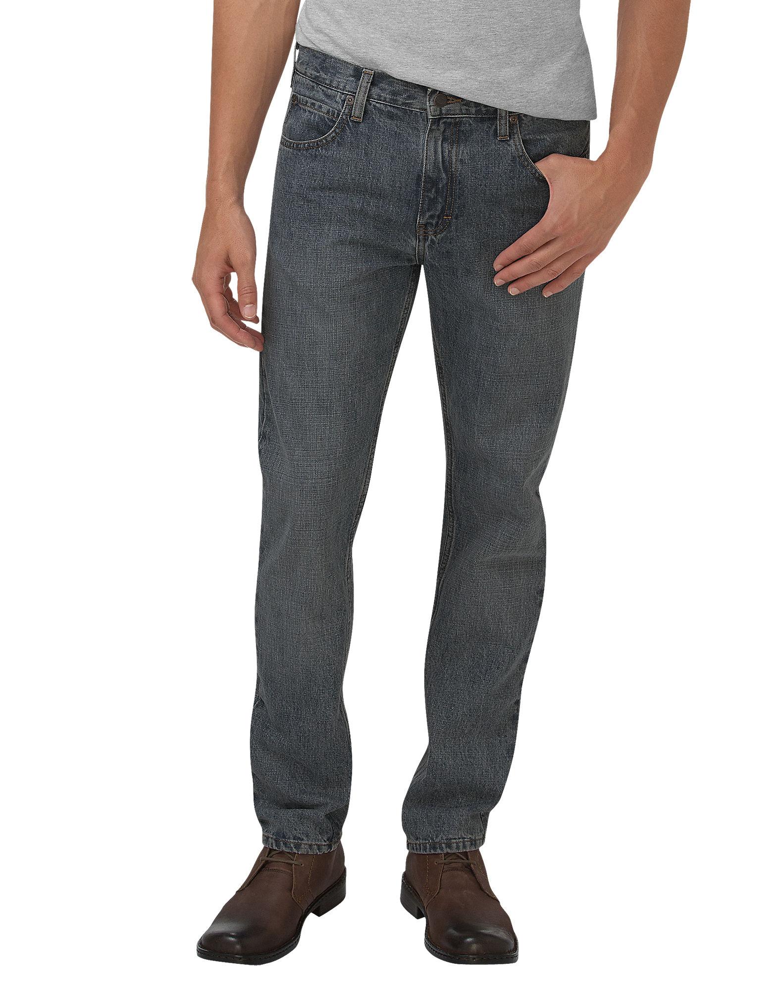 dickies-x-series-slim-fit-straight-leg-jeans-2