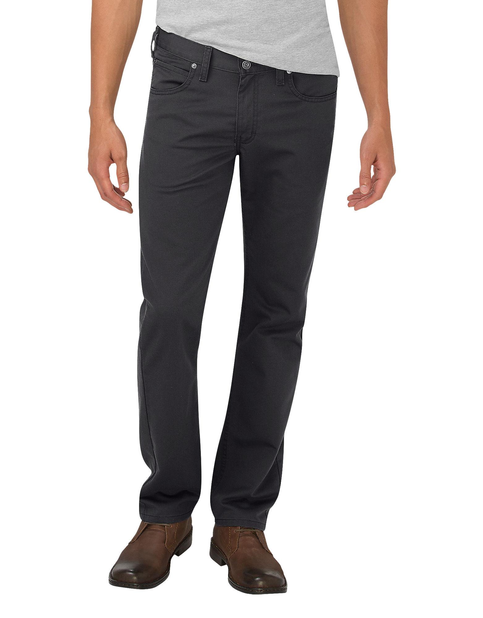 dickies-x-series-slim-fit-tapered-leg-jeans