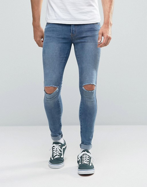 dr-denim-dixy-extreme-super-skinny-jeans
