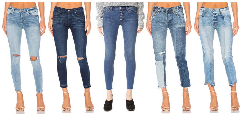 editors-10-jeans-january