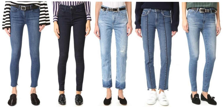 editors-10-jeans-january-2