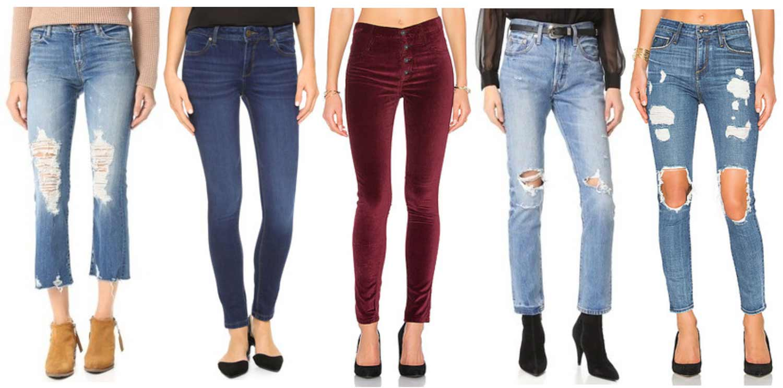 editors-10-jeans-january-3