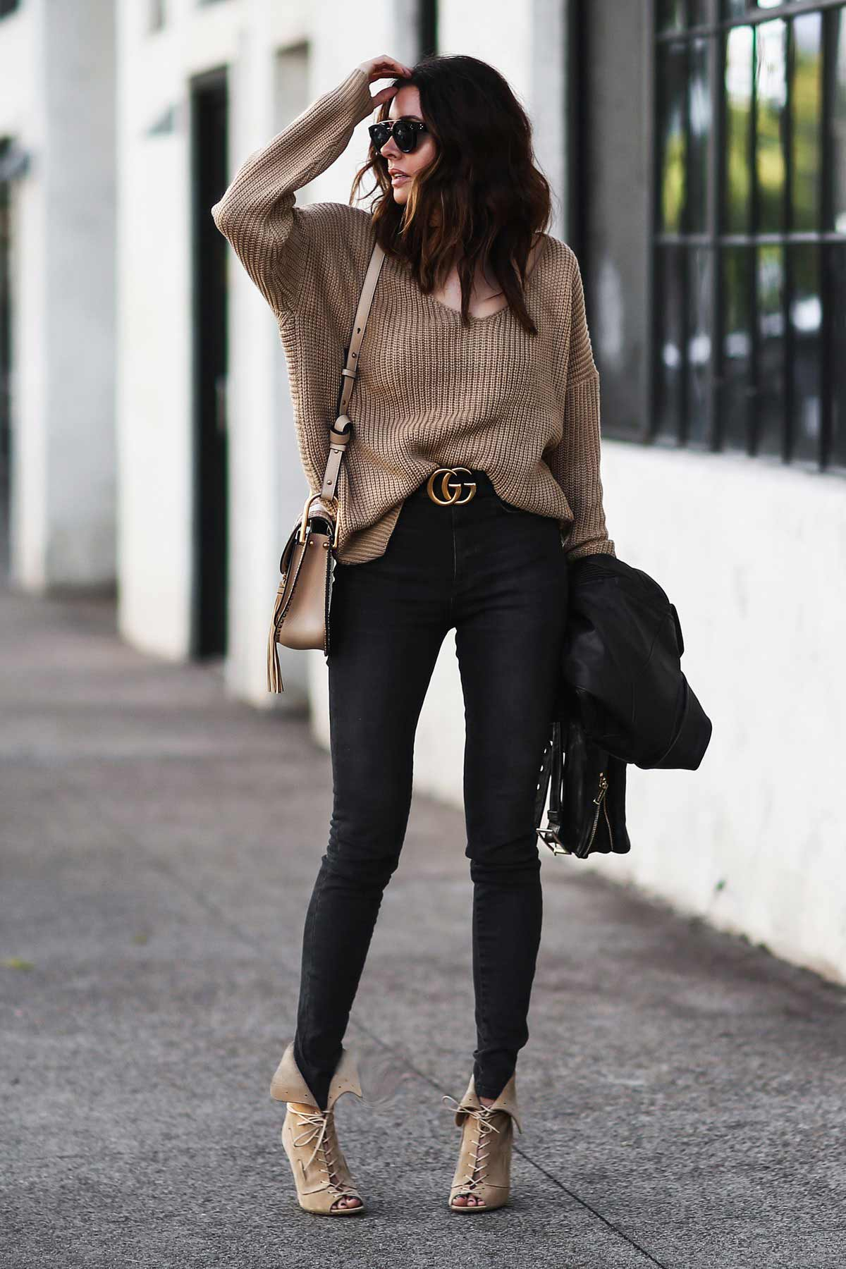 fashioned-chic-in-skinny-jeans