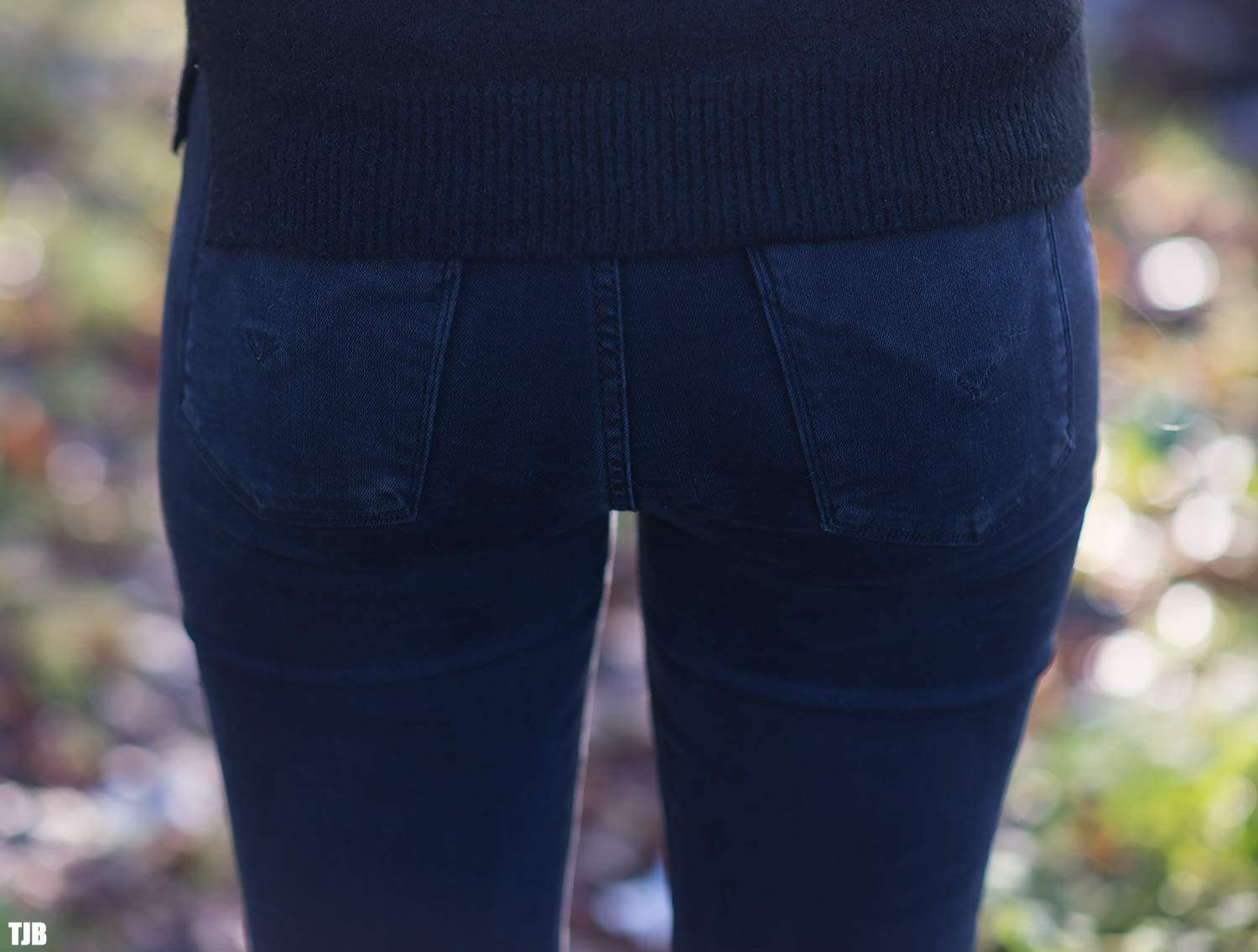 hudson-barbara-black-jeans-double-review-jeans-blog