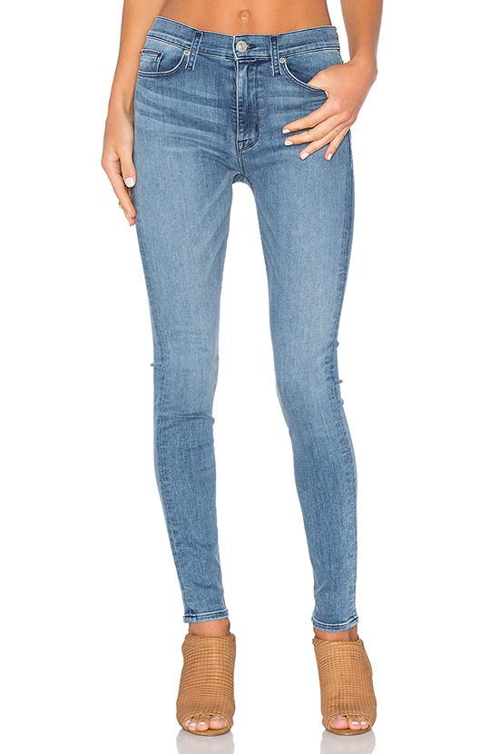 hudson-barbara-hideaway-jeans