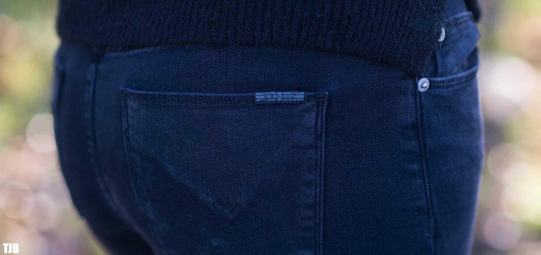 hudson-barbara-high-waist-jeans-bazooka-review