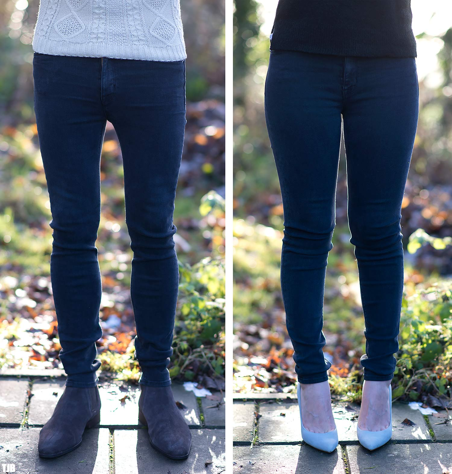 hudson-barbara-jeans-black-double-review-men-and-women