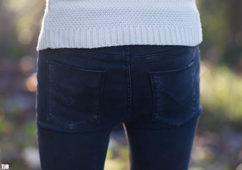 male-fashion-blogger-hudson-barbara-womens-jeans