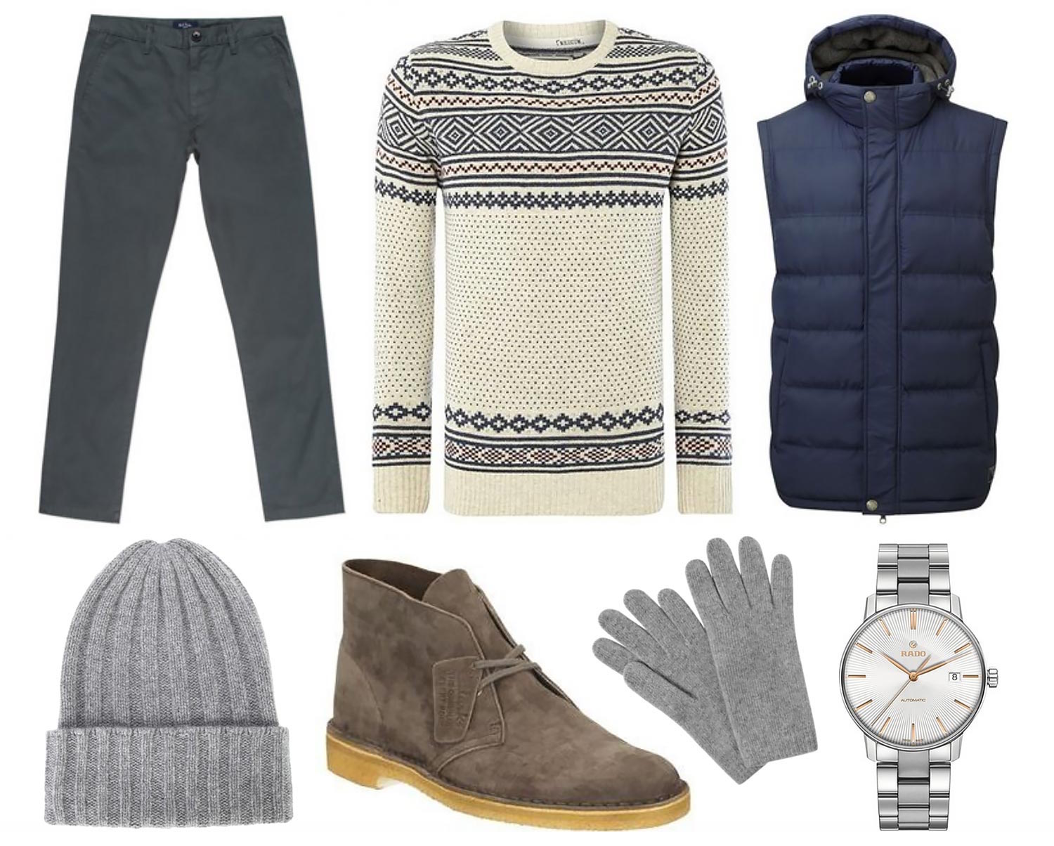 mens-dickies-country-outfit-fashionable-with-chino-jeans-grey