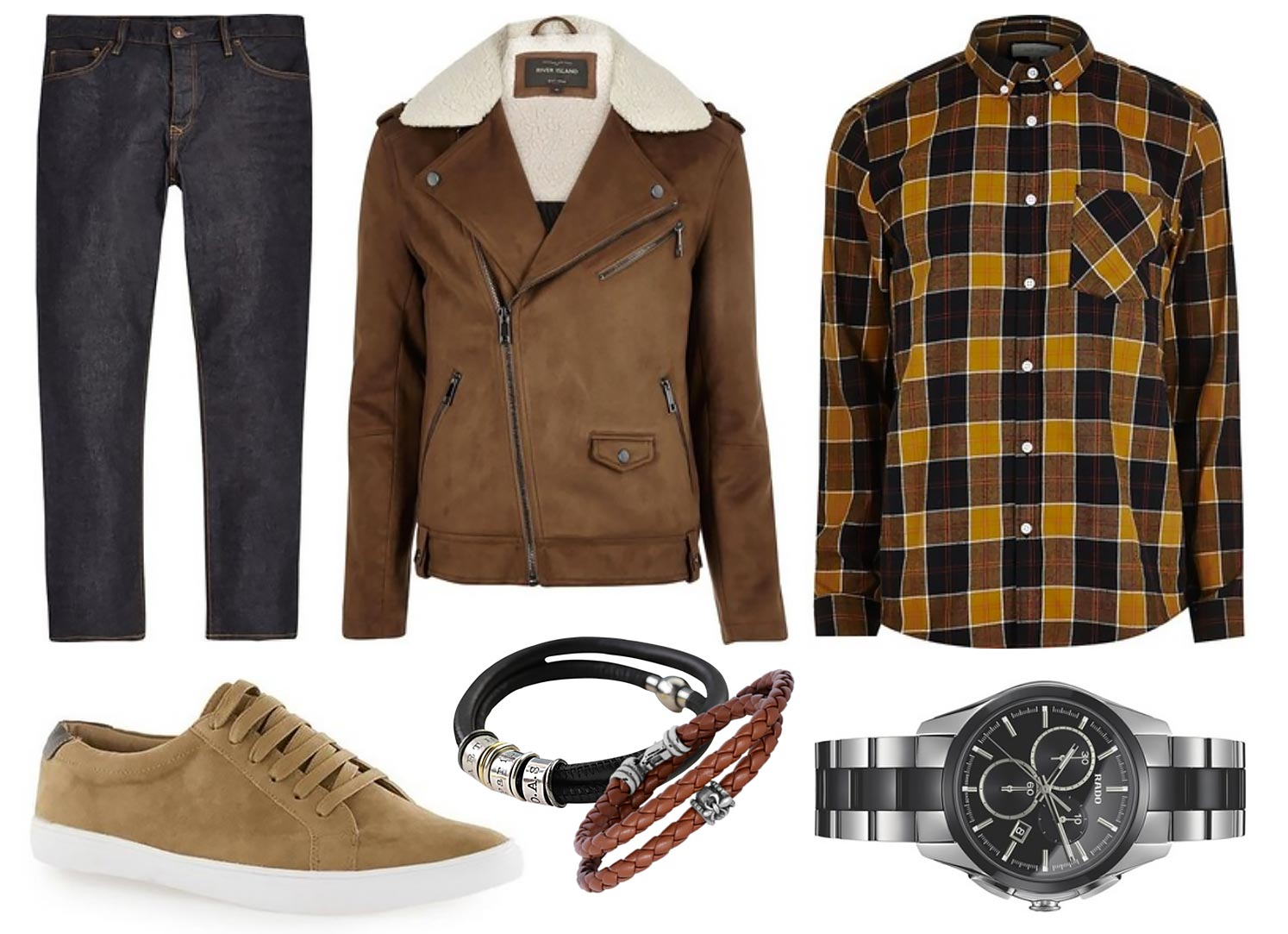 mens-dickies-jeans-outfit-fashionable
