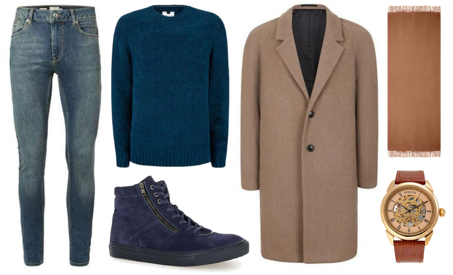 mens-dickies-outfit-fashionable