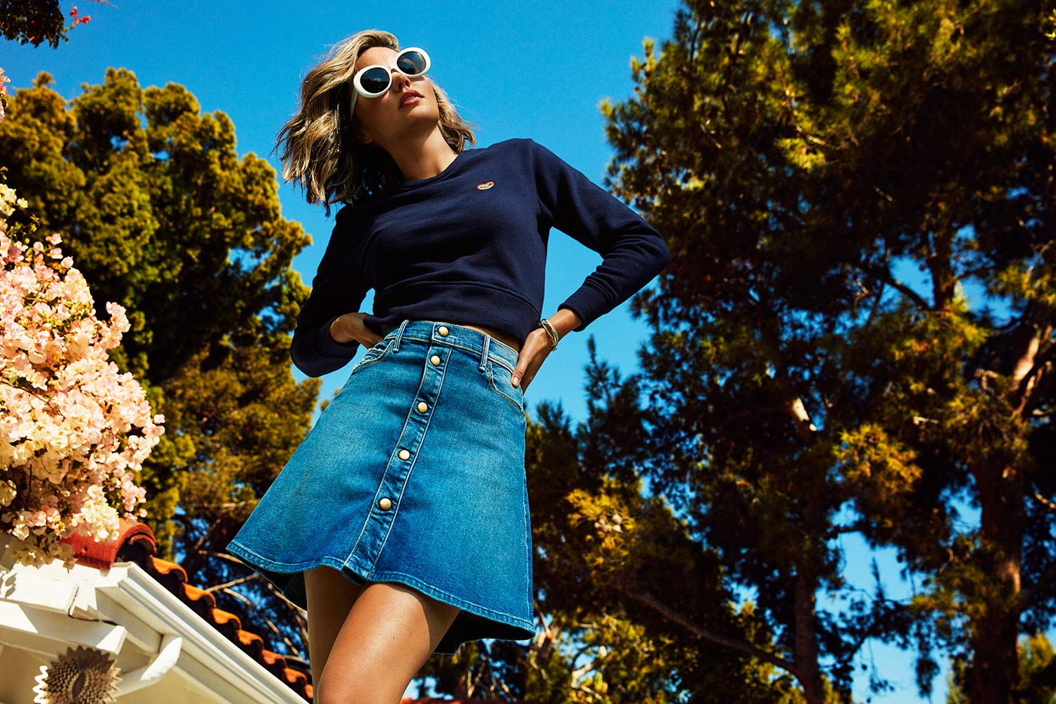 miranda-kerr-x-mother-denim-capsule-collaboration-collection-2