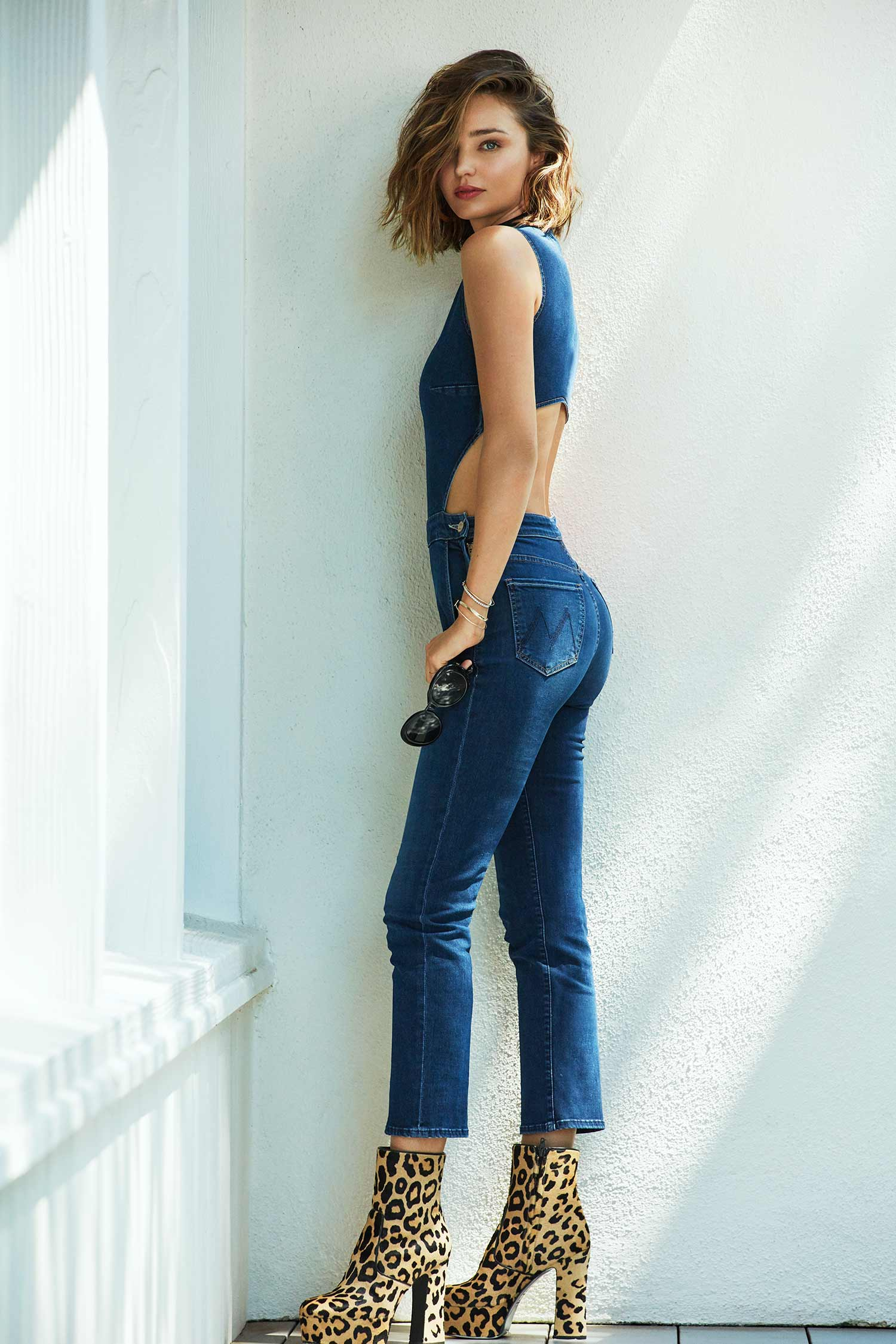 miranda-kerr-x-mother-denim-capsule-collaboration-collection-4